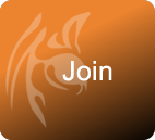 Join Tigerscheme